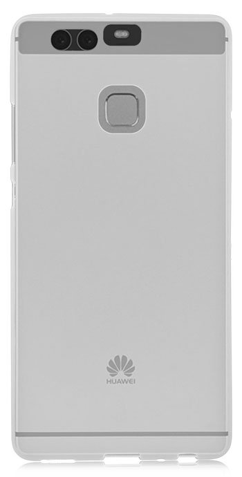 KuGi Ultra-Thin PC Hard Case Cover for Huawei Mate 10 Pro