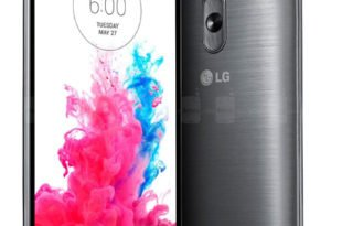 Best Android Smartphone Under $200