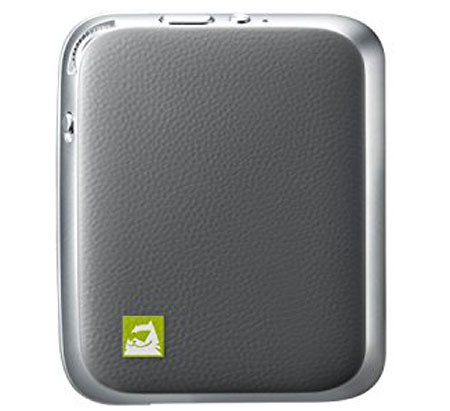 LG G5 Friends Cam Plus