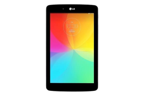 LG Gpad 7