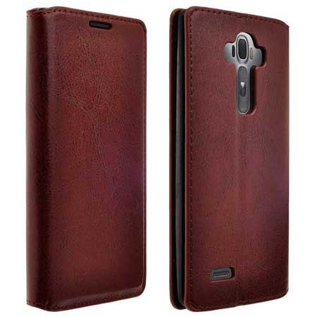 LG V10 Cover By Zase