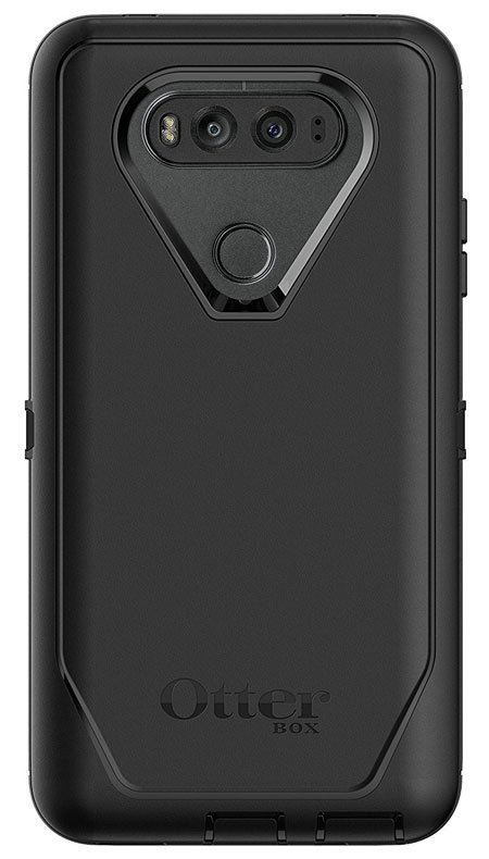 LG V20 Case OtterBox DEFENDER SERIES