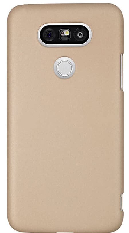LG V20 Case by Suensan