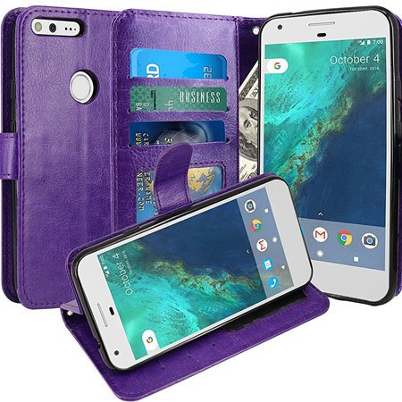 Best Google Pixel XL Covers