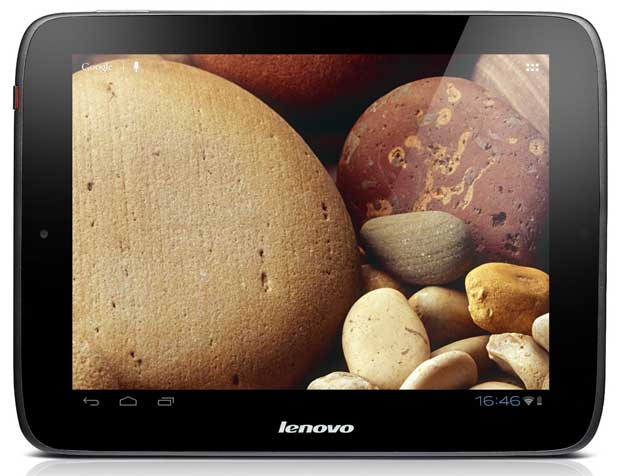 Lenovo IdeaTab A2109 - Best 9 Inch Android Tablet