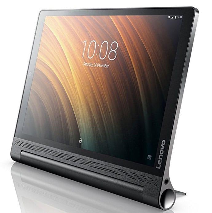 """Lenovo Yoga Tab 3 - QHD 10.1"""""""