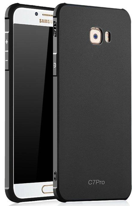 Litastore Samsung Galaxy C7 Pro Case