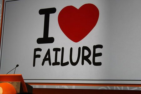 Love Failure Image