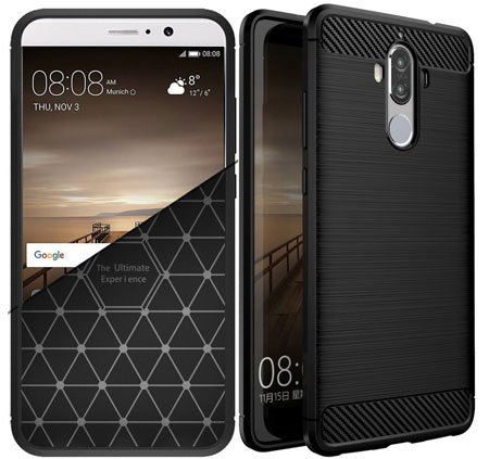 Best Huawei Mate 9 Cases and Covers