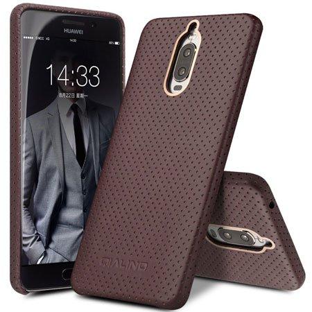 Huawei Mate 9 Pro Case by QIALINO