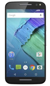 Big Discount on Motorola Moto X Pure Unlocked Edition