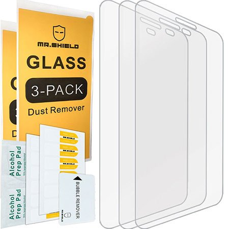 Best Google Pixel and Pixel XL Screen Protector