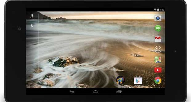 The Best 7 Inch Tablet Pc Wallpaper: 10 Best 7 Inch Android Tablet Review 2018 (Updated