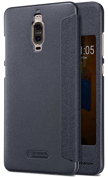 Nillkin Cell Phone Case for Huawei Mate 9 Pro