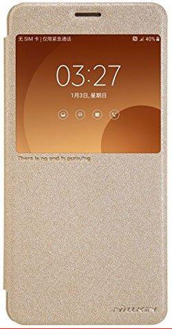 Best Samsung Galaxy C9 Pro Covers
