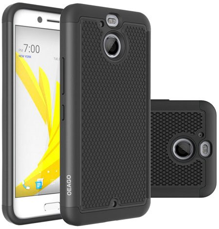 OEAGO HTC Bolt Case