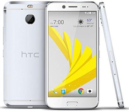 Best HTC Bolt Accessories