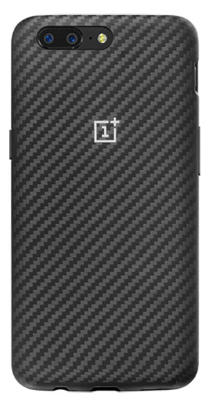 Best OnePlus 5 Cases and Covers