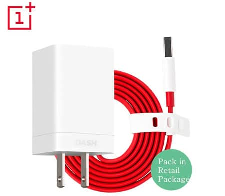 OnePlus Dash Power Bundle