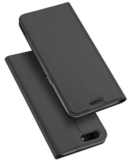 OnePlus 5 Case by DUX DUCIS