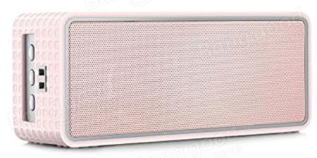 Original Huawei Color Cube Stereo Bluetooth Mini Speaker