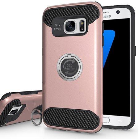 Peyou Protective Case for Samsung Galaxy S8