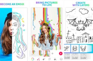 PicsArt Animator: Animation Apps for Android