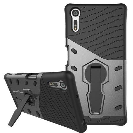 Remex Heavy Duty Shockproof Xperia XZ Case