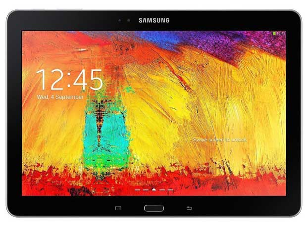 Samsung 32GB Galaxy Note 10.1""