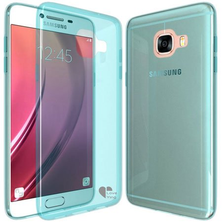 Best Samsung Galaxy C7 Cases and Covers