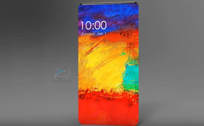 The Samsung Galaxy S9   Rumors, Features, Specifications, Price and Release Date