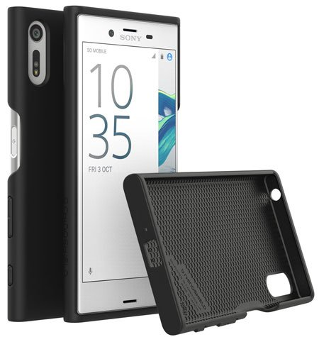 Sony Xperia XZ Case from RhinoShield