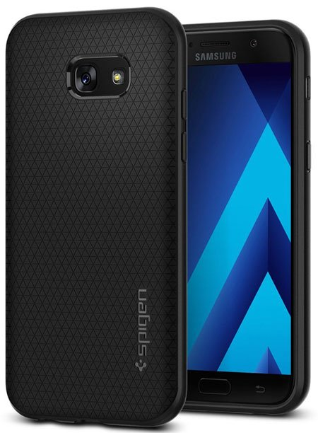 Best Samsung Galaxy A5 Cases and Covers