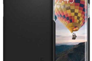 Best Samsung Galaxy S8 Plus Cases