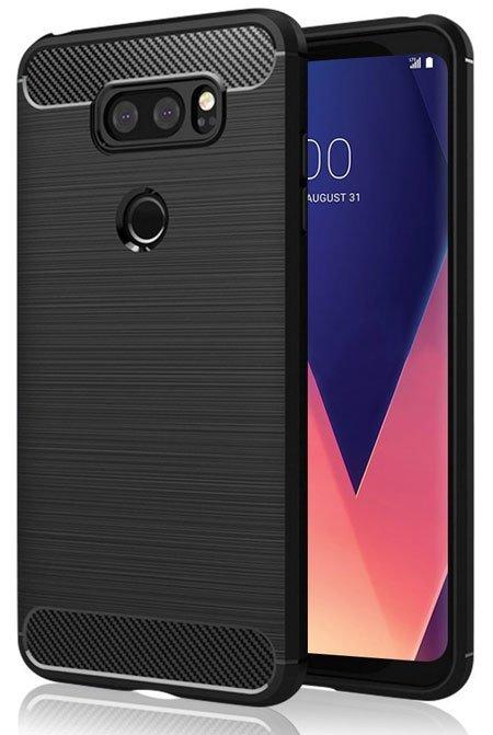 Suensan LG V30 Case