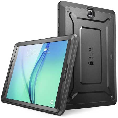 Supcase Hybrid Case for Galaxy Tab S2 8.0