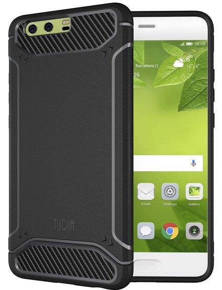 TUDIA Huawei P10 Plus Case