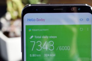 The Great Bixby: How Does It Stack Up?