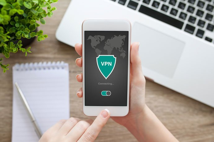 Privacy 101: Things You Need to Know About Running a VPN On Mobile