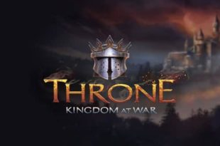 How to Play Throne: Kingdom at War