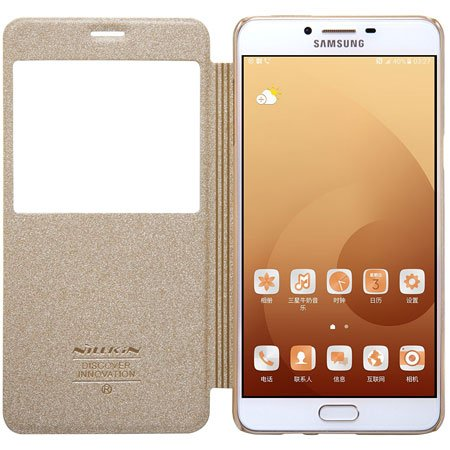 Best Samsung Galaxy C7 Pro Cover