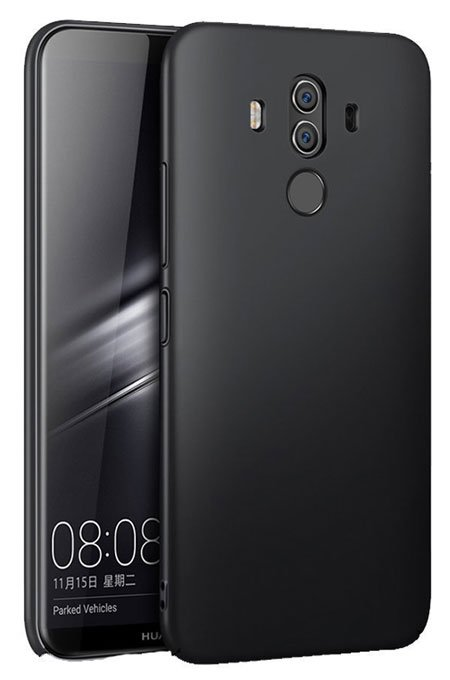 TopACE Superior Quality Extremely Slim Cover for Huawei Mate 10 Pro