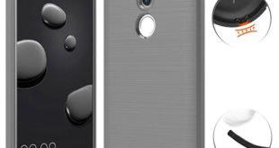 Best Huawei Mate 10 Pro Case