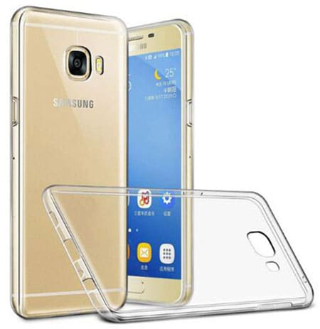 Best Samsung Galaxy C7 Pro Cases and Covers