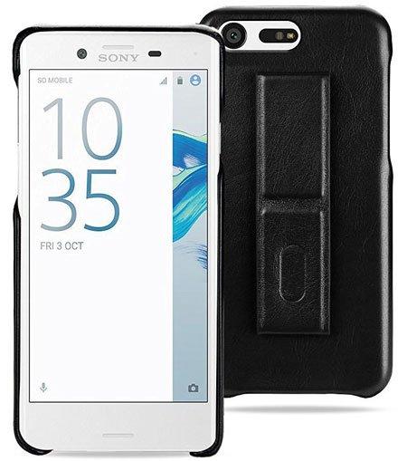 Sony Xperia XZ Case