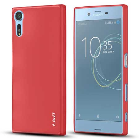 485858594c4b The 10 Best Sony Xperia XZs Cases and Covers under $20