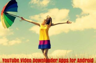 Best YouTube Video Downloader Apps for Android