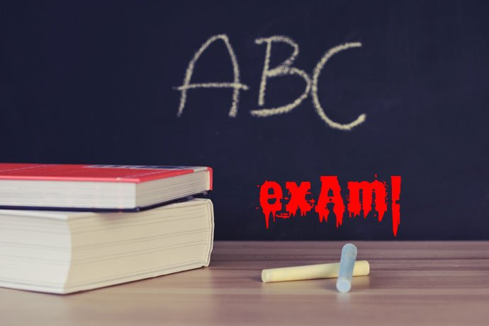 abc exam picture free download