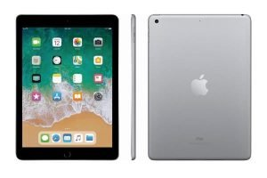 Apple iPad 10-inch
