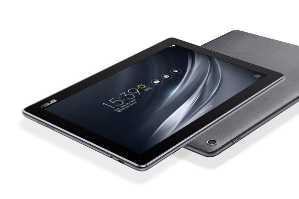 Asus ZenPad 10 z3101MF